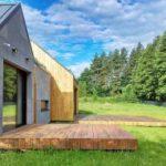 płyty architektoniczne betonowe