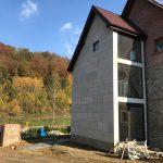 płyty betonowe architektoniczne cena