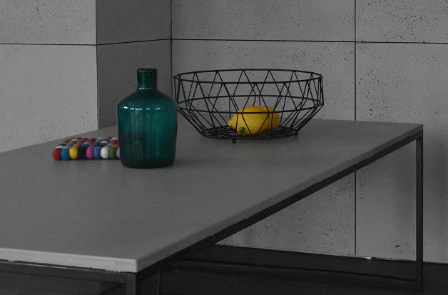 stolik_kawowy_z_betonu_Concrete_Art