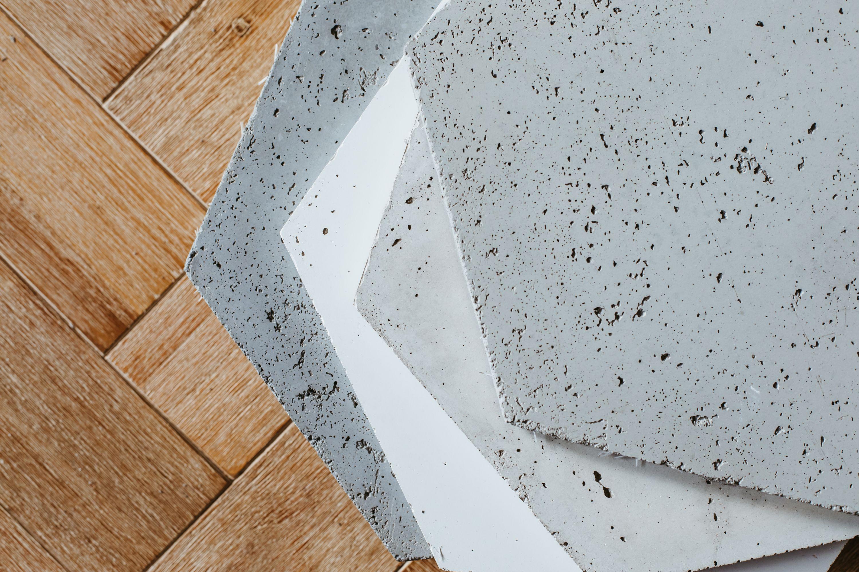 płyty z betonu hexis