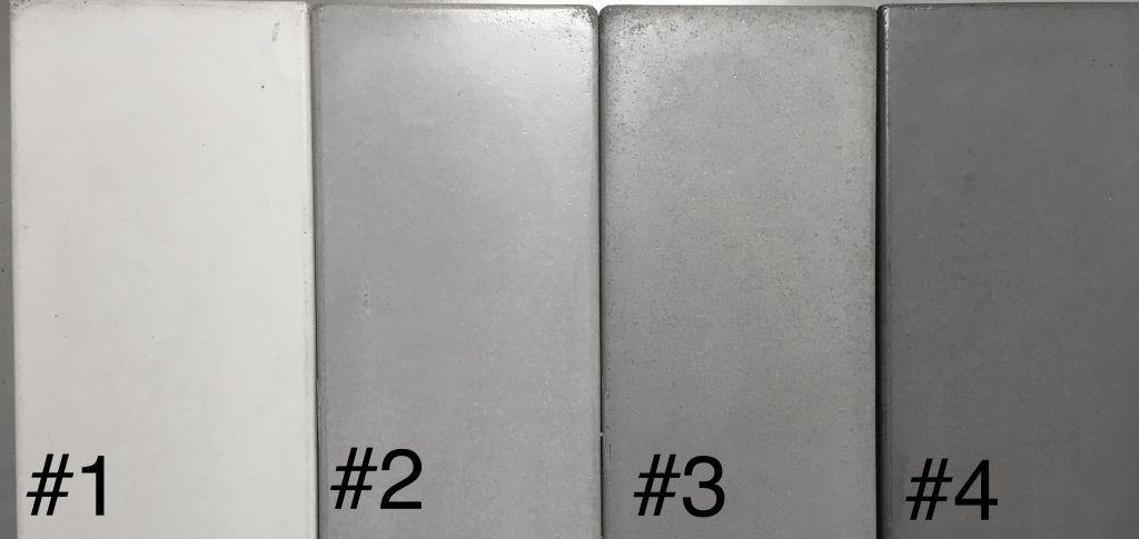 Blaty_z_betonu_odcienie-1024x485